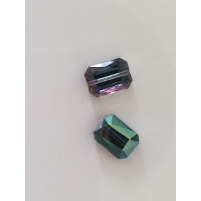 Perle en cristal