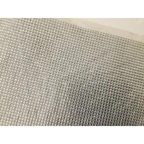 feuille de strass en 4mm stickers autocollant