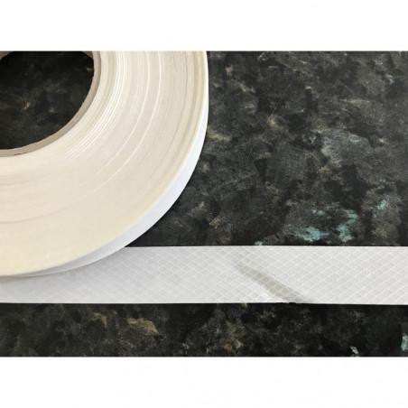 Ruban thermocollant pour oulet 2 cm