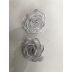 Lot de 2 fleur