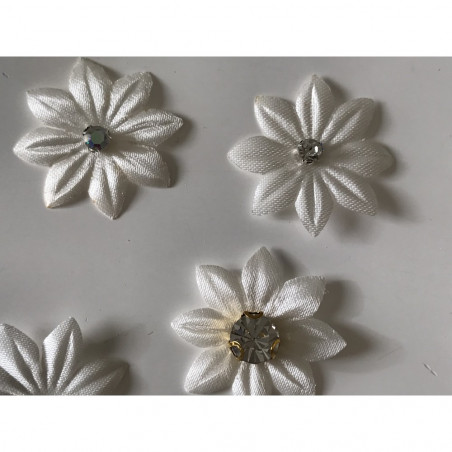 Fleur pour creation