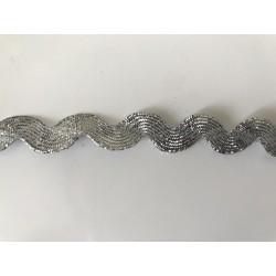 Ruban serpentin