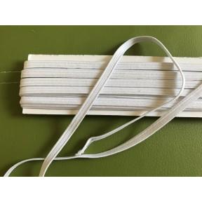 Ruban élastique 1 cm largeur