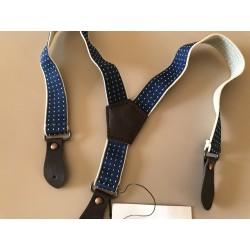 Bretelle elastique
