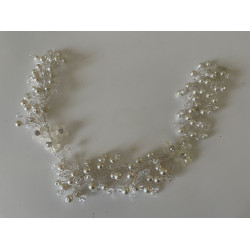 copy of Headband bijoux...